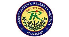 HCRI Post Doctoral Fellowships in Mathematics 2018-19