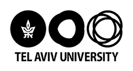 Tel Aviv University Cyber Security Scholarship, Israel 2018