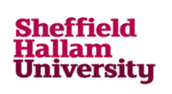 Sheffield Hallam University- Transform Together Scholarship 2017-18