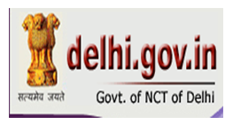 Financial Assistance to Educationally Backward Minority Students, Delhi 2018-19