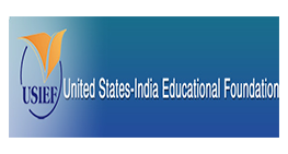Fulbright Nehru Post Doctoral Research Fellowships 2019-20