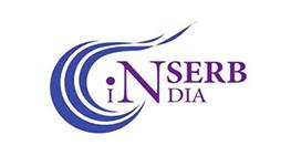 SERB Overseas Visiting Doctoral Fellowship 2018