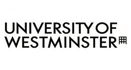 Westminster Full Fee Scholarship 2018