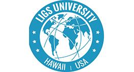 LIGS University MBA Scholarship 2018