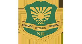 NIU Scholarship cum Admission Test 2018