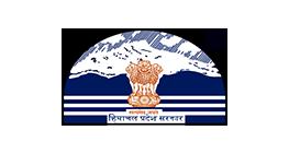 Scholarships for Diploma Courses, Himachal Pradesh 2018