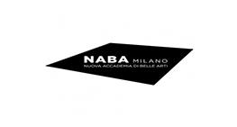 NABA Contemporary Art Markets Scholarship, Italy 2018