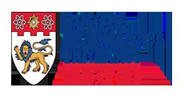 Nanyang Technological University NIE PhD Scholarship 2018