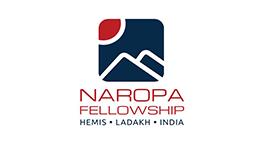 Naropa Fellowship Programme 2018