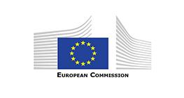Marie Sklodowska-Curie Individual European Fellowships 2018
