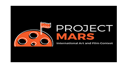 NASA Project Mars International Art and Film Contest 2018