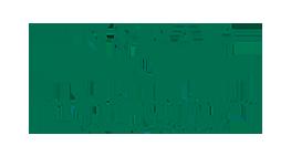 INSEAD Eric Sasson MBA'90D Scholarship 2018