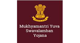 Mukhyamantri Yuva Swavalamban Yojana, Gujarat 2018-19
