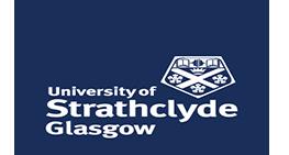 University of Strathclyde India MBA Scholarship 2018