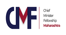 Chief Minister Fellowship Program, Maharashtra 2018