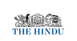 The Hindu Playwright Award 2018
