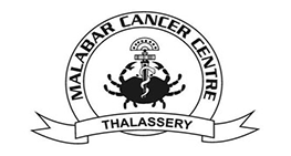 Malabar Cancer Centre Fellowship Programme in Head and Neck Oncology 2018