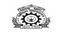 Maharashtra Technical Education Scholarship for Minorities 2017