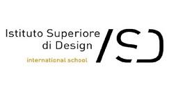Istituto Superiore di Design- Masters Scholarships 2017