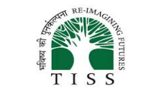 TISS Bachelors Admission Test (TISS-BAT) 2017-18