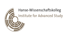 HWK Fellowships for International Students in Germany, 2017