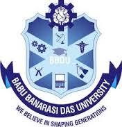 Babu Banarsi Das University Scholarships