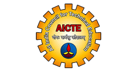 AICTE-Scholarship Scheme to Girl Child (SSGC) under Pragati 2017