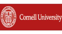 Tata Scholarship - Cornell University, NY 2017