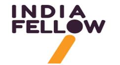 India Fellow Social Leadership Program 2017