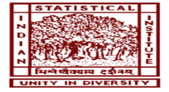 Indian Statistical Institute Entrance Exam Scholarship 2017-18