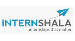 Internshala Career Scholarship for Girls 2017