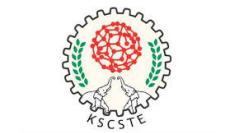 KSCSTE Fellowship Programme 2016-17