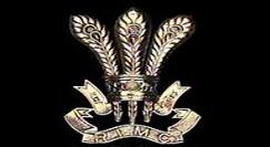 Rashtriya Indian Military College (RIMC) Entrance Examination 2017