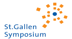 St. Gallen Wings of Excellence Essay Competition Award 2017