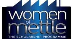 Tata Steel-Women of Mettle Scholarship 2017