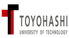 Aichi Scholarship Program 2017