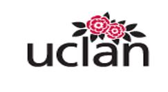 University of Lancashire International Scholarship 2017