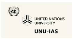 UNU-IAS PhD Scholarships, Japan 2017