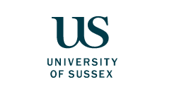 Sussex Excellence Scholarships 2017