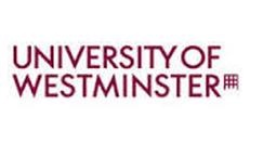 Cream Research Studentship, UK 2017