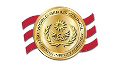World Genius Search Examination (WGSE) 2017