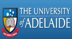 Adelaide International Undergraduate Scholarships (AIUS) 2017