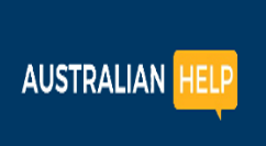 Australian Writing Contest 2016-17