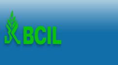 DBT-JRF Biotechnology Eligibility Test (BET) 2017