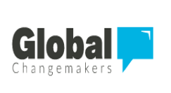 Global Changemakers Youth Summit 2017