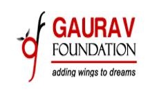 Gaurav Foundation Scholarship 2017