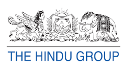 The Hindu Young World Quiz 2017