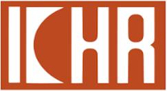 ICHR Junior Research Fellowship 2017-18