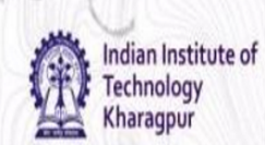 Senior Research Fellowship IIT 2017