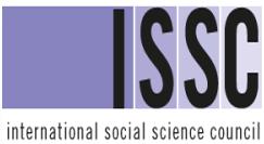 WZB-ISSC Global Fellowship Programme 2017